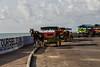 Belize;  Ft. George Marina Belize City;  Belize City