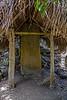 Punta Gorda; Nim Li Punit Mayan Ruins; Belize