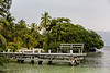 Belize; Southwater Cay
