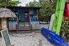 Belize; Placencia