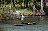 Guatemala; Rio Dulce Geroge