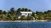 Southwater Cay; Belize;