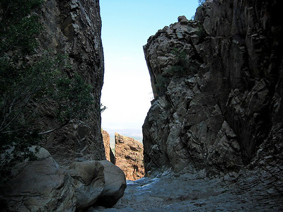 Big Bend National Park, Texas (19)