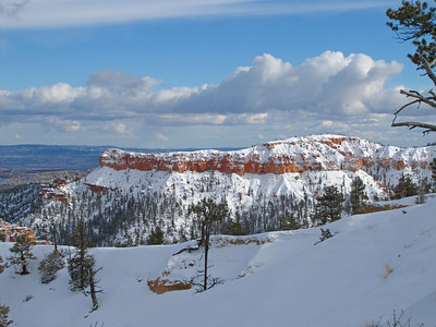 Bryce Canyon National Park, Utah (3)