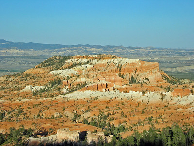 Bryce Canyon, Utah (4)