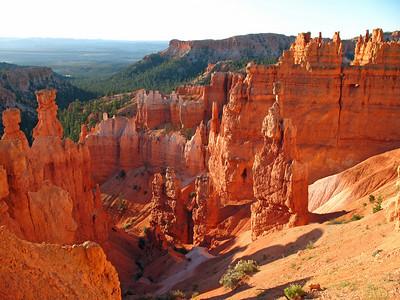 Bryce Canyon, Utah (16)