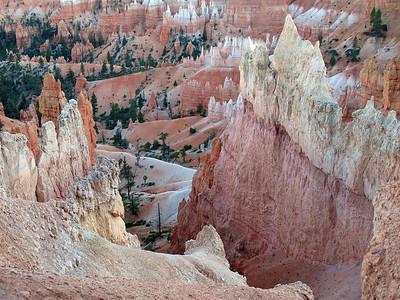 Bryce Canyon, Utah (8)