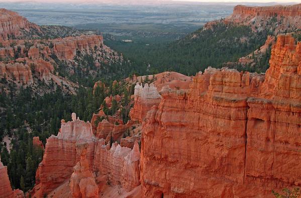 Bryce Canyon, Utah (12)