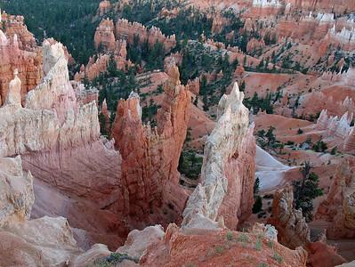 Bryce Canyon, Utah (10)