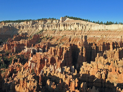 Bryce Canyon, Utah (5)