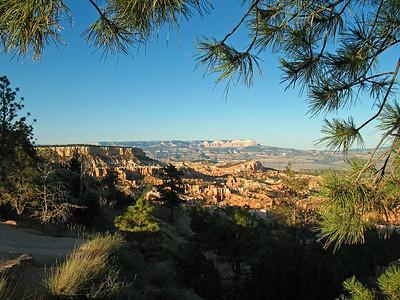 Bryce Canyon, Utah (2)