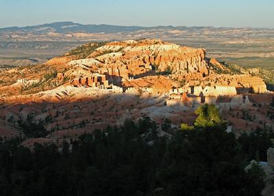 Bryce Canyon, Utah (3)