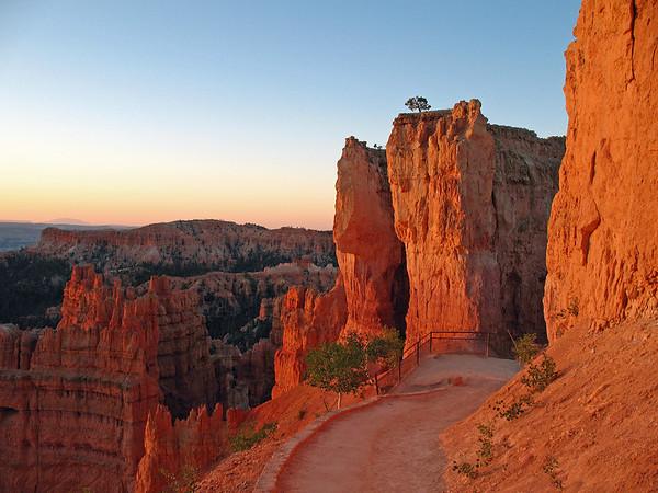 Bryce Canyon, Utah (13)