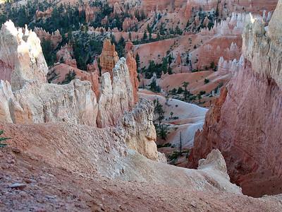 Bryce Canyon, Utah (7)