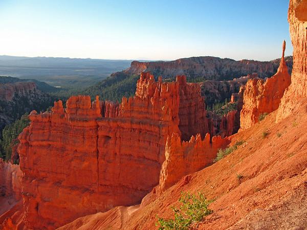 Bryce Canyon, Utah (15)