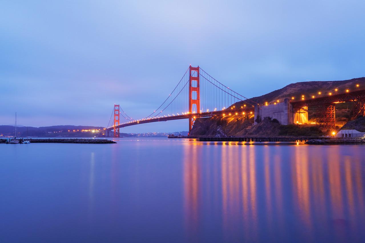 https://themaryphotographer.smugmug.com/Galleries/Travel/California/i-J6fVKc6/buy