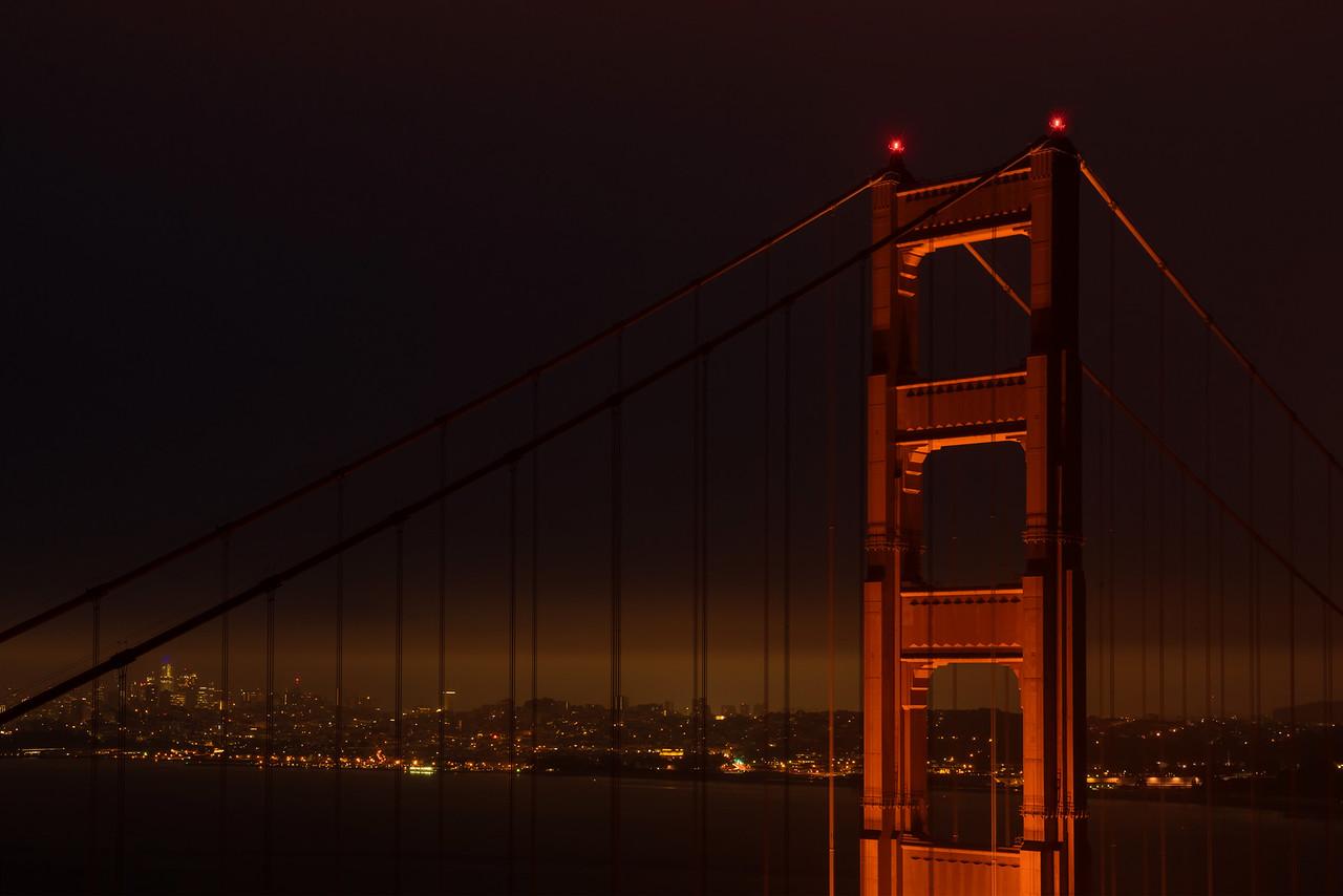 https://themaryphotographer.smugmug.com/Galleries/Travel/California/i-SwrR4ds/buy