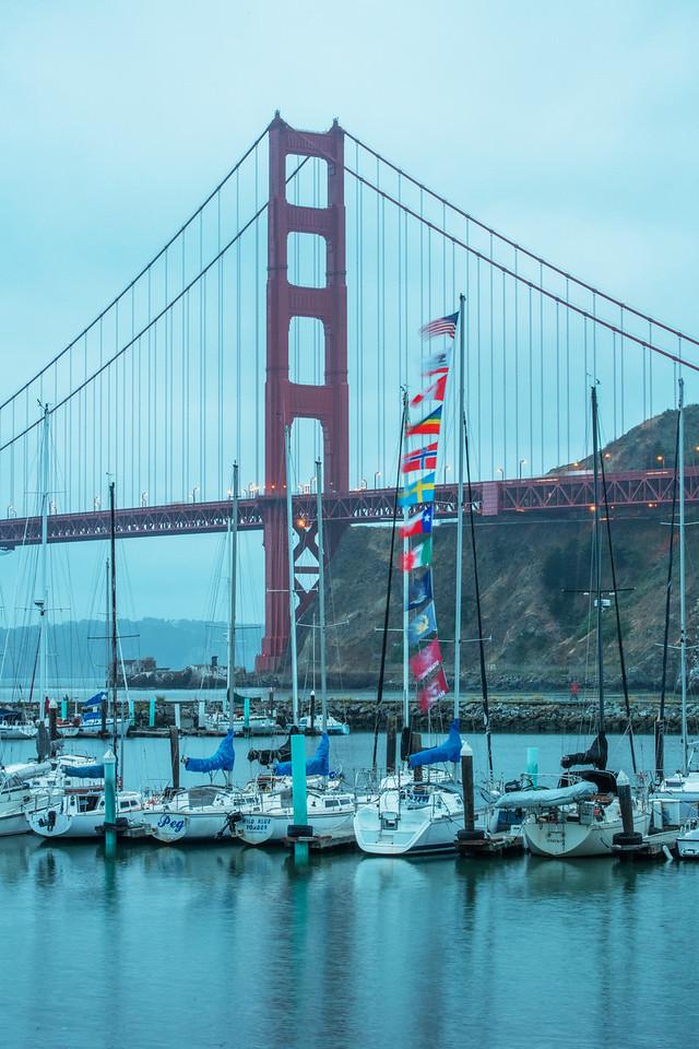 https://themaryphotographer.smugmug.com/Galleries/Travel/California/i-fLw3bfL/buy