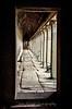 Angkor Wat monk 02.6.9