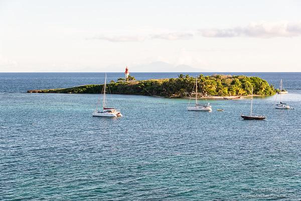Islet of Gosier