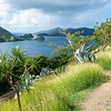 Islands of the Saints (Iles des Saintes), Guadeloupe