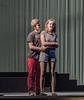 Manistee; Michigan; Ramsdell Theatre; USA