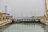 Canada; Lock #5; Ontario; Welland Canal