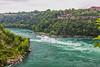 Canada; Niagara Falls; Niagara River