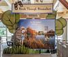 Erie; Pennsylvania; Tom Ridge Environmental Center; USA