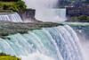 Canada; Niagara Falls