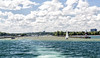 New York State; Port 0f Rochester; Rochester; USA