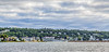 Lake Michigan; Mackinac Island; Michigan; USA