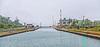 Canada; Lock #6; Ontario; Welland Canal