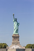 New York City; New York State; USA