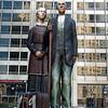 Insurance Statues