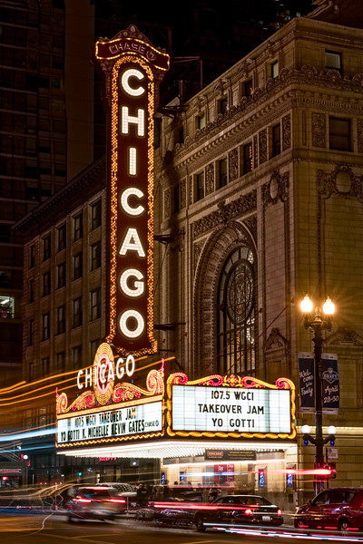 Yo Gotti: The Chicago Theater