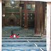 Grand Mosque, Xian