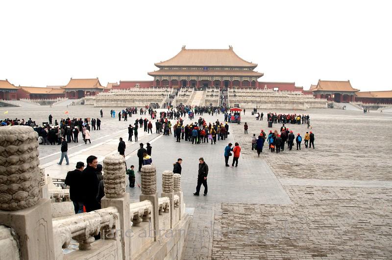 DSC_1733 The Forbidden City