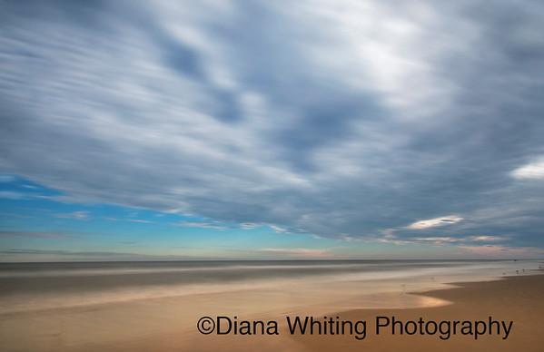 Ocean pastel_DSC9428 copy