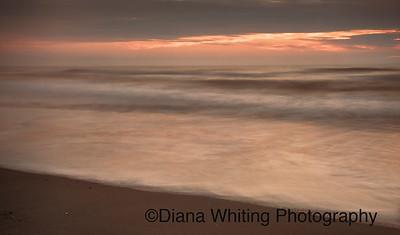 Morning in Pastels_DSC8980 copy