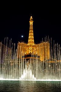 Paris Casino Las Vegas
