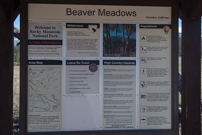 Beaver Meadows, RMNP IMG_9292