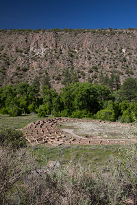 Bandelier National Monument  IMG_9929