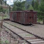 D&RG Railroad, Palisades Campground  IMG_0042