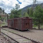 D&RG Railroad, Palisades Campground  IMG_0045