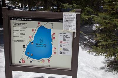 Bear Lake, RMNP IMG_9344