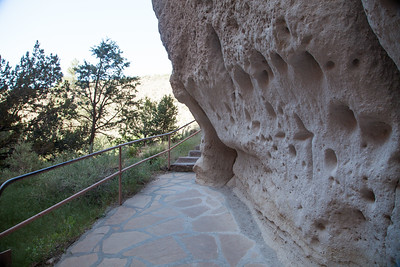 Bandelier National Monument  IMG_9927