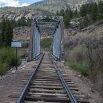 D&RG Railroad, CR 430A IMG_0228