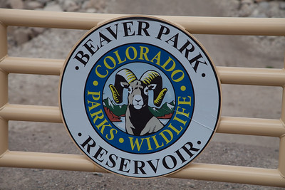 Beaver Park Reservoir IMG_9631