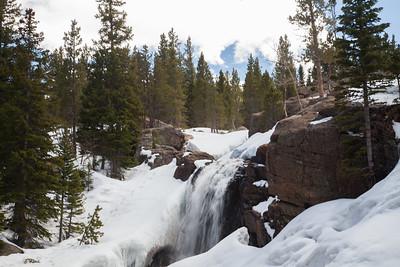 Alberta Falls, RMNP IMG_9378